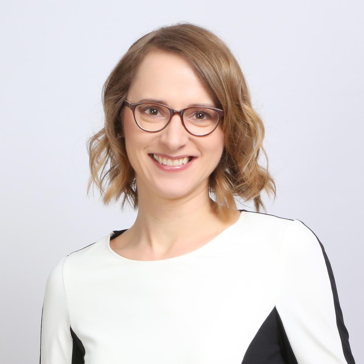 Monika Ott